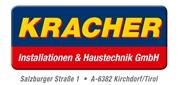 Kracher Installationen & Haustechnik GmbH
