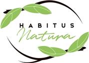 Michaela Brigitte Fuchs - Habitus Natura