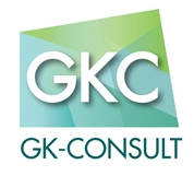 GK Consulting GmbH - GK Consulting GmbH