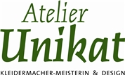 Margit Enzenhofer - Atelier Unikat