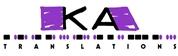 KA Translations e.U. -  KA Translations