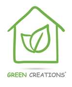 GREEN CREATIONS GmbH -  GREEN CREATIONS
