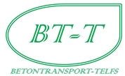 Martinovic Betontransport-Telfs e.U. -  BETONTRANSPORT-TELFS