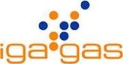 IGA Solutions e.U. - IGA-GAS  Erich Graf KG