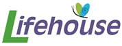Lifehouse Immobilien GmbH