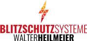 BLITZSCHUTZSYSTEME Walter Heilmeier GmbH -  BLITZSCHUTZSYSTEME Walter Heilmeier GmbH - Blitzschutz (Äußerer und Innerer)