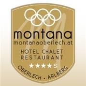 Ortlieb - Hotel Montana GmbH - Skihotel an der Piste