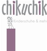 chikuchik e.U. - chikuchik