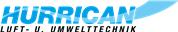 Hurrican Luft- und Umwelttechnik Dambauer GmbH