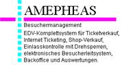 AMEPHEAS GmbH