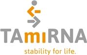 TAmiRNA GmbH