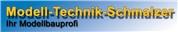 Johann Schmalzer -  Modell-Technik-Schmalzer
