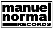 David Haider - MANUEL NORMAL RECORDS