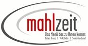 MAHLZEIT Vertriebsgesellschaft m.b.H. - Mahlzeit Vertriebsges.m.b.H