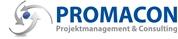 PROMACON Projektmanagement & Consulting Ing. Mag. Klaus Fuchs e.U.