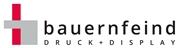 bauernfeind  Druck + Display GmbH - Druck Displays und Verpackungen aus Voll- und Wellpappe