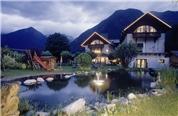 Peter Angermann - AH Alpengarten Hotel GmbH FN345900b