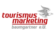 Anita Baumgartner - AB - tourismus marketing Anita Baumgartner