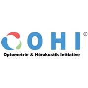 OHI GmbH - Optometrie & Hörakustik Initiative