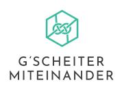 Lisa Steindl - G'SCHEITER MITEINANDER
