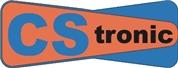 CStronic GmbH - CStronic GmbH