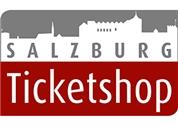 Dr. Erich Berer e.U. - Salzburg Ticket Shop & Salzburg Hotel Service Dr. Erich Berer e.U.