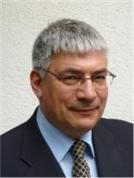 Karl Kulovits - Consulting