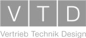 Planmetall GmbH - VTD Metalltechnik
