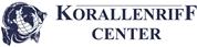 Korallenriff Center GmbH - Korallenriff Center GmbH