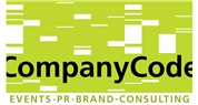 CompanyCode Werbe GmbH - Werbeagentur