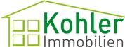 Rita Anna Kohler -  Kohler Immobilien