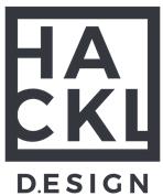 Hackl D.esign e.U. -  Werbeagentur