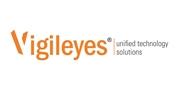 VigilEyes Technology Solutions GmbH -  Hosted Platform für Security und Kommunikation