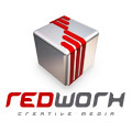 Mario Leichtfried - redWORX :: Creative Media