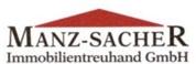 Manz-Sacher Immobilientreuhand GmbH - MANZ-SACHER IMMOBILIENTREUHAND GmbH