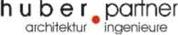 Simon Huber GmbH - huber & partner <br>architektur und ingenieure