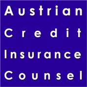 Peter Androsch - Austrian Credit Insurance Counsel