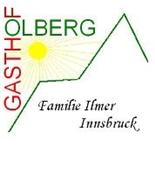 Quirin Ilmer - Gasthof Ölberg