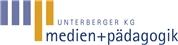 """""""M & P"""" Unterberger KG"""