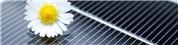 Anton Kofler -  Photovoltaik - Energieberatung