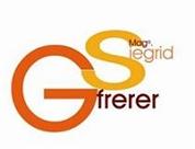 Mag. Siegrid Gfrerer
