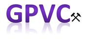Gerhard Pichler Verschleißtechnik & Consulting GmbH -  GPVC