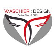 Gerhard Michael Waschier - Waschier-Design