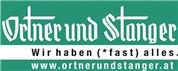 Ortner und Stanger GesmbH & Co KG - Groß/Einzelhandel