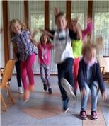 Mirjam Mitterhofer - BRICOLAGE Partyplanung und kreative Freizeitgestaltung für Kinder und Erwachsene