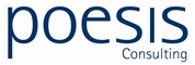POESIS Consulting GmbH