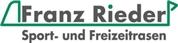 Franz Gerald Rieder - Sport- und Freizeitrasen Anlage Sanierung Pflege