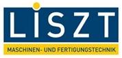 Ing. Robert Liszt - Maschinen- und Fertigungstechnik