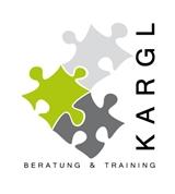 Erwin Kargl - KARGL - Beratung & Training