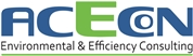 ACECon e.U. -  Ingenieurbüro für Verfahrenstechnik